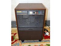 Novum Omikron 3000 Dehumidifier (made by EBAC in England)