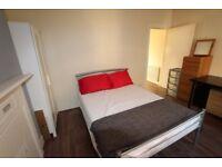 Double bedroom, Whitechapel E1, 3 Bedroom Flat share £823, bills included