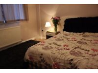 Double Room Muswell Hill - All Bills Included