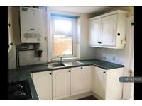 3 bedroom house in Manchester Old Road, Middleton, M24 (3 bed)