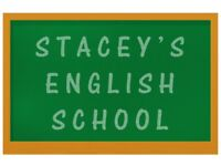 Online Skype English Lessons