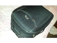 suit case new