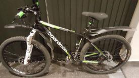Boardman Team HT 650B 2014 Mountain Bike in lovely condition