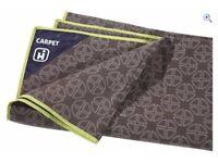 Hi Gear Serene 5 Carpet