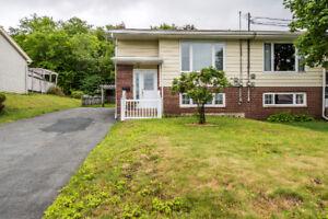 Fantastic family home in Dartmouth! 6 Ridgecrest Drive