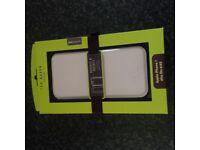 TED BAKER PHONE CASE - APPLE iPhone 7 / 6 / 6S - BRAND NEW - HEATHROW