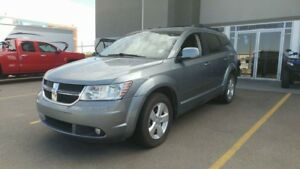 2010 Dodge Journey SXT 3.5L V6 7 SEATER GREAT CONDITION CALL NOW