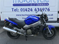 Honda CB1100 SF / X11 / Super Naked / Blackbird / Nationwide Delivery / Finance