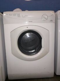 Hotpoint Tumble Dryer only £59.