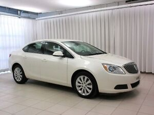 2016 Buick Verano THE TIME TO BUY IS RIGHT NOW!! SEDAN w/ BLUETO