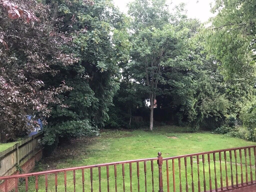 rent a double room in st mary cray in orpington london gumtree