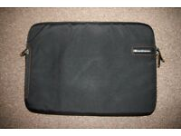 "Laptop / Notebook Case / Sleeve, 13"" inch"