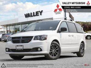 2014 Dodge Grand Caravan SE/SXT- BLUETOOTH, DROP DOWN DVD