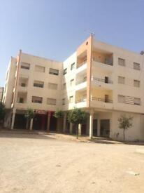 Flat for sale a fez morocco