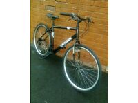 bike for sale -cheap price !
