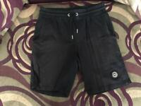 Creative Recreation Shorts