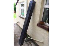 Catnic box lintel 210cm