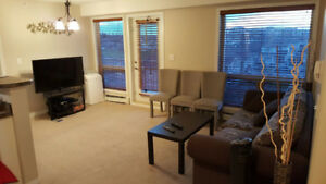 Large Furnished Room for rent immediately in Eagle Ridge