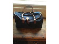 Gym or Travel Bag BRAND NEW