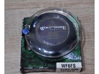 Worcestershire Fly Line WF6 (sinking)