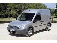 Ford Transit Connect 2002-2013 **BREAKING** All models