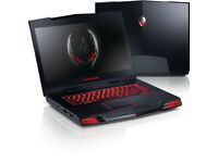 Laptop Screen Sales And Repairs