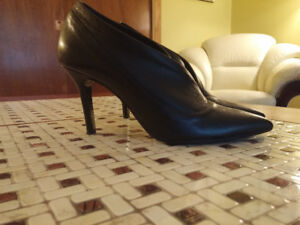 Chausseures neuves pour Dame / Fille, Taille 40 (Italie)