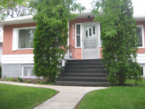 House with 2 kitchens in desirable Hazeldean