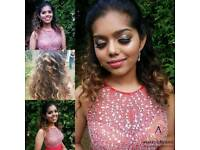 Makeup By Anii (Hair & Makeup Artist for prom, party, bridal and special occasion)