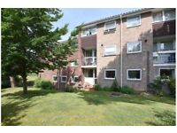 Light, nicely-presented 2 bedroom flat in Wolvercote (unfurnished)