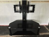 TV stand,..