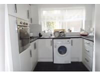 🏠 Spacious House share to rent in fallowfield Thorne Grove to Let Available to let 🏠