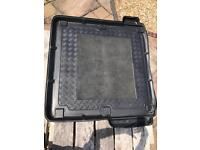 Mercedes E Class Estate Boot Liner