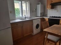 3 bedroom flat in Bouverie Road Bouverie Road, London, N16