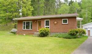 3154 Old Barry's Bay Rd
