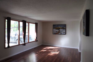 3 Unit - House on Preston for lease