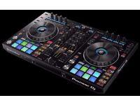 PIONEER DDJ-RR DDJ RR REKORDBOX PROFESSIONAL DJ CONTROLLER - BOXED