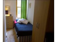 Cozy single bedroom in a nice property! MOVE IN NOW!
