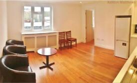 1 bedroom flat in North End Road, West Kensington