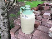 Stergene Vintage jug