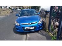 Hyundai I 30 1.4 comfort READY TO WORK AS DRIVING INSTRUCTOR