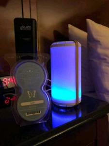 BRAND NEW Scentsy system