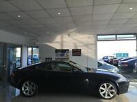 Jaguar XK 4.2 Coupe 2d 4196cc auto
