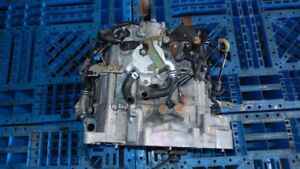 Acura TL 3.2L V6 Automatic Transmission GearBox 2005