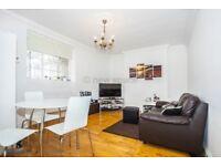 1 bedroom flat in Angel House, Pentonville Road, Angel, N1