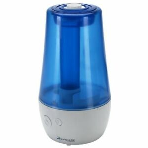 PureGuardian 70 Hour Tabletop Cool Mist Humidifier