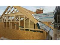 Herbert & Williams Carpentry/Shopfitting/Loft Conversion/Building.