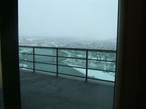 TWO BEDROOM  ALL INCLUSIVE CONDO - AUG 2ND