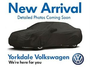 2014 Volkswagen Touareg Highline 3.6L 8sp at Tip 4M R LINE!!!