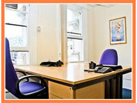 Serviced Offices in * Mansion House-EC4N * Office Space To Rent
